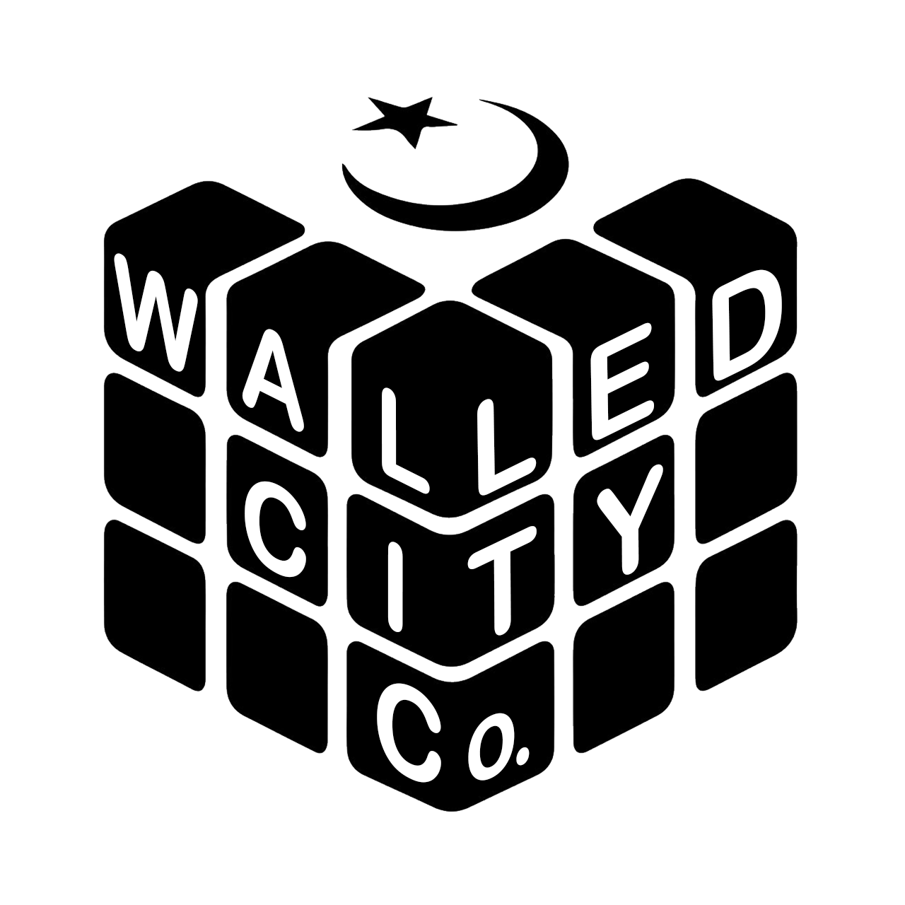 Walled City Co.